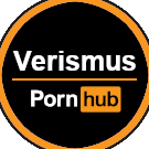Verismus
