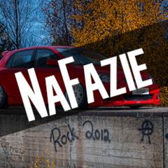 NaFazie