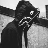 AnonymusPL