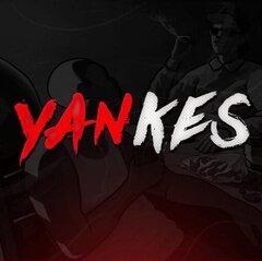 YankeS*