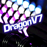 DragonV7