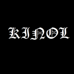 kinol420