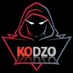 KoDzo