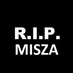 Misza